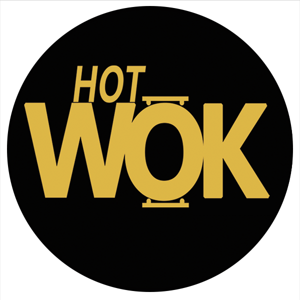 Hot Wok Chinese Food