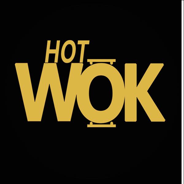 Hot Wok Chinese Food